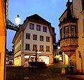Blaue Stunde in Solothurn - panoramio.jpg