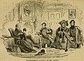 Bleak house (1895) (14749596316).jpg