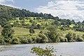 Blick über den Neckar001.jpg