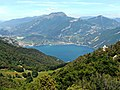 Blick Richtung Torbole - panoramio.jpg