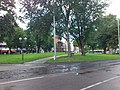 Blick aufs Kaiser-Wilhelm-Denkmal - panoramio.jpg