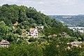 Blick vom Marburger Schloss.jpg