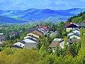 Blick von Leinenborn über Bad Sobernheim nach Meddersheim - panoramio.jpg