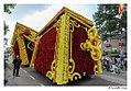 Bloemencorso Zundert 2014 (14994473350).jpg