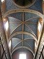 Blois - église Saint-Vincent-de-Paul, intérieur (13).jpg