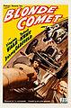 Blonde Comet poster.jpg
