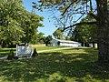 Bloomington - Gospel Assembly Church - P1100327.JPG