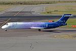 Blue1, OH-BLQ, Boeing 717-23S (16455592062) (2).jpg