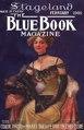 Blue Book v008 n04 (1909-02) (IA BlueBookV008N04190902).pdf