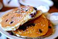 Blueberry pancakes (4).jpg