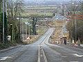 Blunsdon Hill, Blunsdon, Swindon - geograph.org.uk - 1090874.jpg
