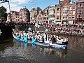 Boat 15 Iran, Canal Parade Amsterdam 2017 foto 8.JPG