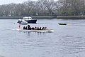 Boat Race 2014 (26).jpg