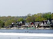 Boathouse Row-wide.JPG