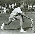 Bobby Riggs c1947.jpg