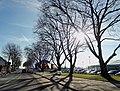 Bockum-Hövel, 59075 Hamm, Germany - panoramio (131).jpg