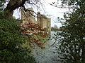 Bodiam Castle in the spring.JPG