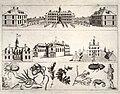 Bodleian Plate.jpg