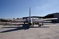 Boeing B-17G-85-DL Flying Fortress Nine-O-Nine Rear CFatKAM 09Feb2011 (14960920516).jpg