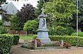 Boeschepe Monument aux Morts R01.jpg