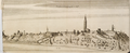 Boethius Buda 1686 Prospect vom Aufgang.png