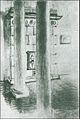 Bohdanow 1914 03.jpg