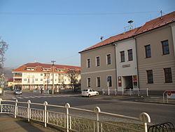 Bojkovice, muzeum.jpg
