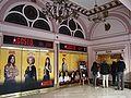 Boletería del Teatro Lola Membrives.JPG