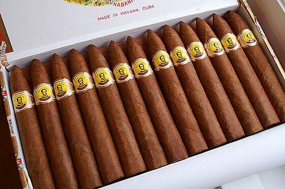 Табачные изделия кубы купит сигареты мелким оптом петербург