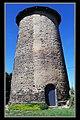 Bombala old storage tower-1 (8559628498).jpg