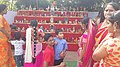Bommala koluvu, Andhra Pradesh.jpg