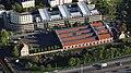 Bonn - Wagenhalle, Graurheindorfer Str.jpg