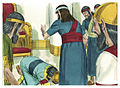 Book of Daniel Chapter 2-8 (Bible Illustrations by Sweet Media).jpg