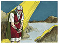 Book of Deuteronomy Chapter 1-7 (Bible Illustrations by Sweet Media).jpg