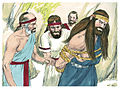 Book of Judges Chapter 15-8 (Bible Illustrations by Sweet Media).jpg