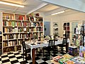 Book shop in Red Hill, Queensland.jpg