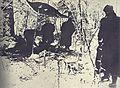 Borci 14. divizije na Mrzli Jami v začetku novembra 1943.jpg