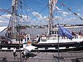 Bordeaux fete du fleuve Belem-2015c.JPG