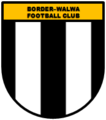 Border-Walwa FC.png