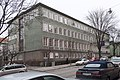 Borgarskolan, Kungstensgatan b.JPG