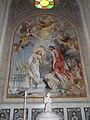 Borgonovo Ligure-chiesa santa Maria6.jpg