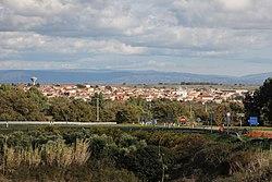 Borore, panorama (03).jpg