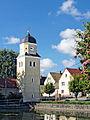Bortewitz Uhrenturm.jpg
