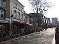 Boschstraat Breda DSCF3081.jpg