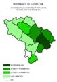 Bosniaks in Sandzak.png
