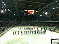 Bossard.arena.zug.match.jpg