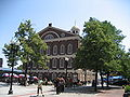 BostonFaneuilHall25June07A.jpg