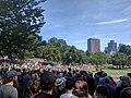 Boston Free Speech rally counterprotesters 4.jpg