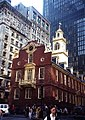 Boston Old State House-200px.jpg