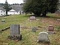 Bothell Pioneer Cemetery 11.jpg